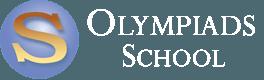 奥林匹克学校 | 与孩子一起成长