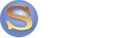 Upcoming Seminar Series | Olympiads School