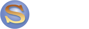 footer logo Olympiads