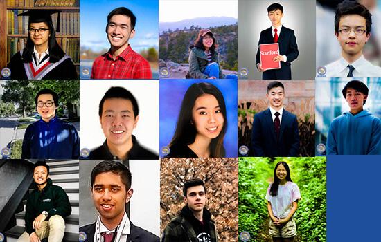 2019-2020-students